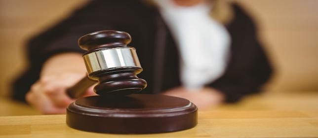 Class Action Lawsuit Filed Against AbbVie, Biosimilar Manufacturers