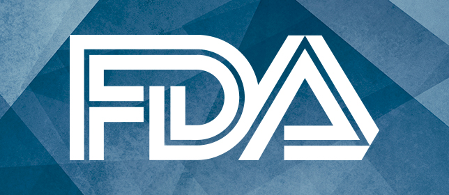FDA Grants Priority Review to Zanubrutinib for Relapsed/Refractory Mantle Cell Lymphoma