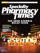 2018 Asembia Recap publication cover