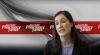 The Pharmacist's Role in Management of CLL Treatment
