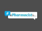 Pharmacist Feature Friday: A Pharmacist's Compassion Inspired Me to Attend Pharmacy School