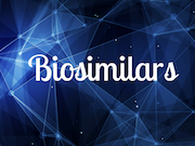 Pharmacists Play Key Role in Driving Utilization of Oncology Biosimilars