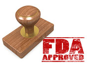 New Drug Approved by FDA for Treatment of Seizures Associated with Dravet Syndrome