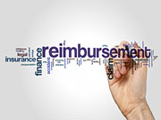 How Can Pharmacists Approach Reimbursement Challenges to Improve Biosimilar Use?
