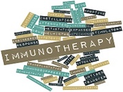 NIH Partnership Seeks to Advance Cancer Immunotherapy Research