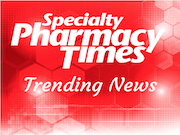 Trending News Today: FDA Calls Out Drug Makers Accused of Blocking Generics