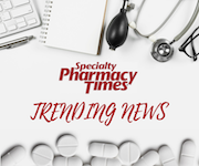Trending News Today: Rotavirus Vaccine May Reduce Risk of Type 1 Diabetes