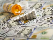 Specialty Drug Spending Grows While Traditional Medicine Spending Drops