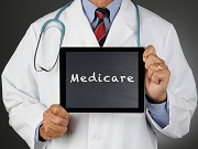 Medicare Sequester Cuts May Jeopardize Cancer Treatment