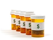 Debate Around Drug Cost Must Include Proven Value of Drug Therapies