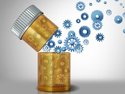 Health-System Specialty Pharmacies Becoming an Industry Cornerstone